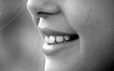 Oclusión dental: ¿por qué es tan importante?